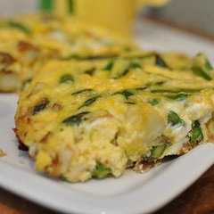 Low Calorie High Protein Breakfast Avac Life Blog