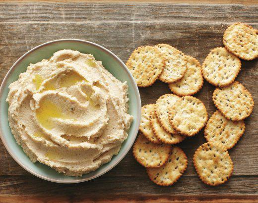 cauliflower-white-bean-dip-med108019_vert