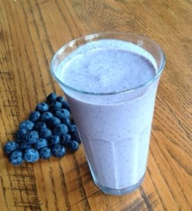 blueberry-pie-smoothie