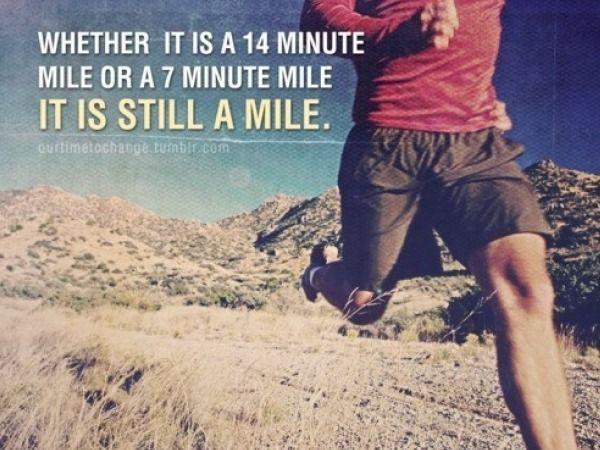 quote miles