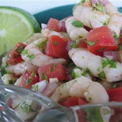 shrimp salsa 2