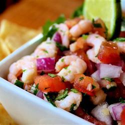 shrimp salsa 3