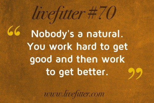 live fitter quote