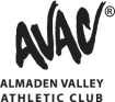 Avac with registered