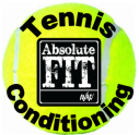 tennis conditioning