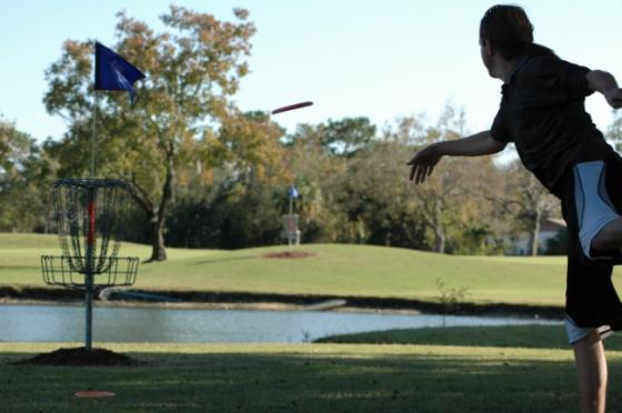 disc golf2