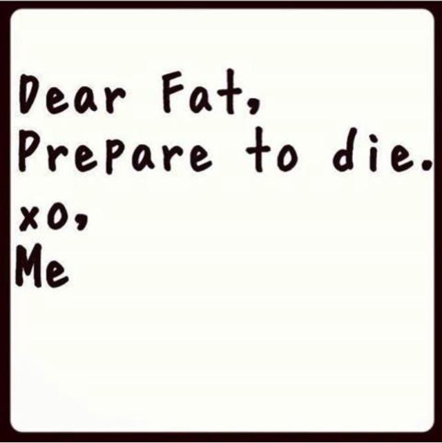 dear fat
