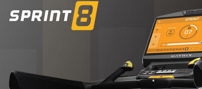 sprint8 1