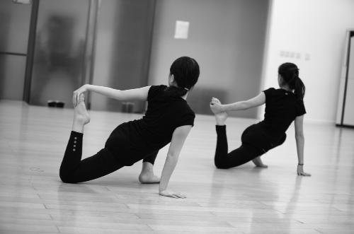 balletstretch
