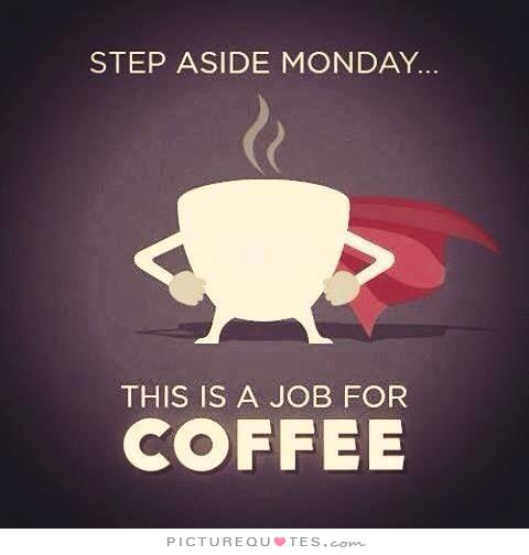 jobforcoffee