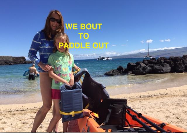 hawaii june 2016