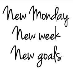 newweek