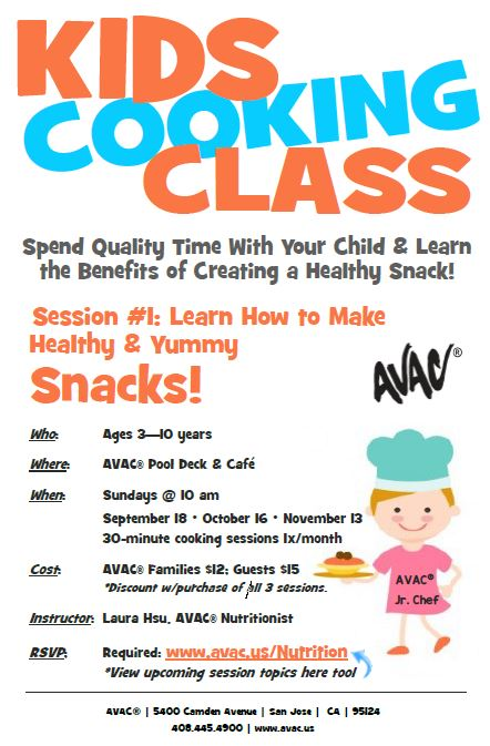 kids-nutrition-classes