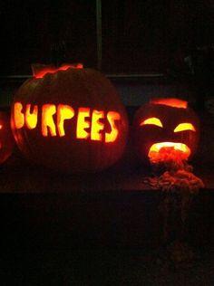 burpees-pumpkin