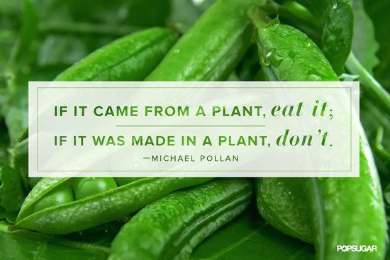 plant-eat-it