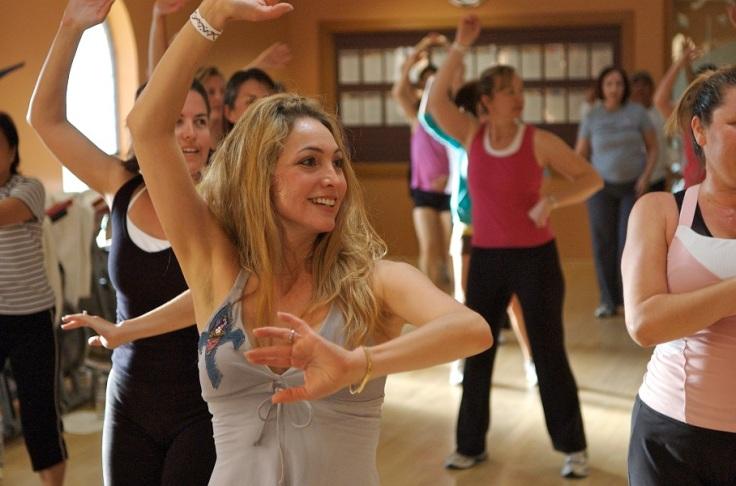 group-fit-dance