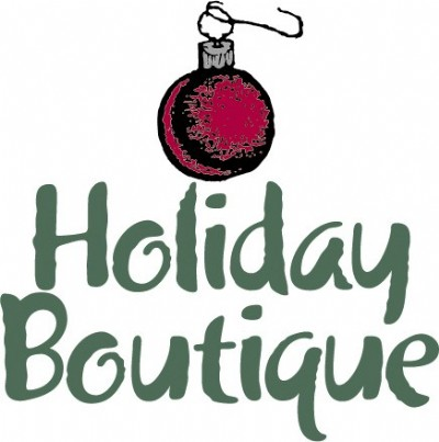 holiday-boutique