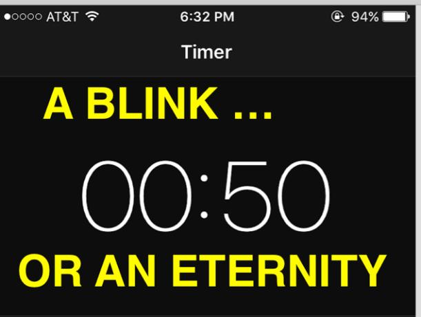a-blink-lydia