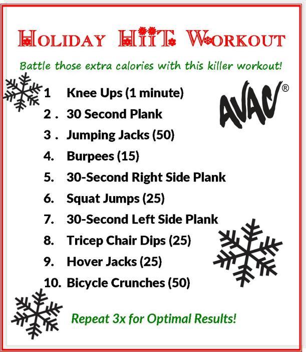 holiday-killer-workout