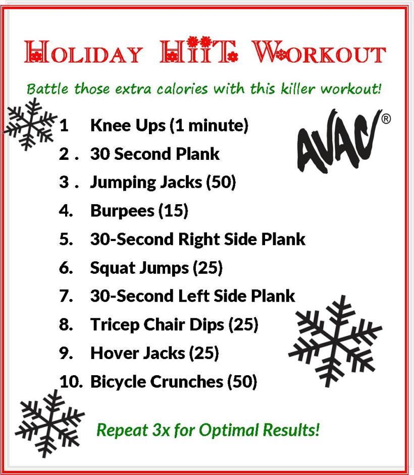 holiday-killer-workout