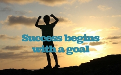 success-goal-attainable