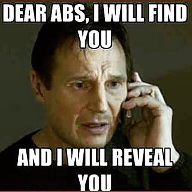 absfind