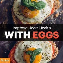 E eggs