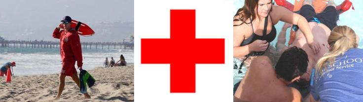 red cross banner 18a