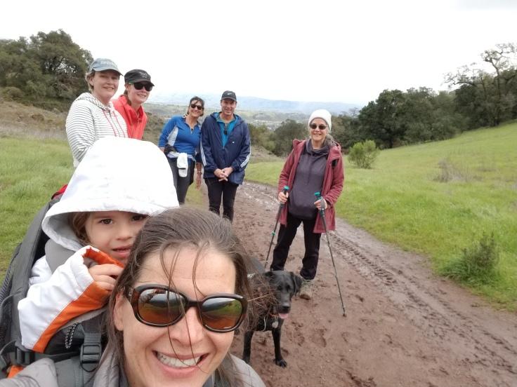 Andrea hike1.jpg
